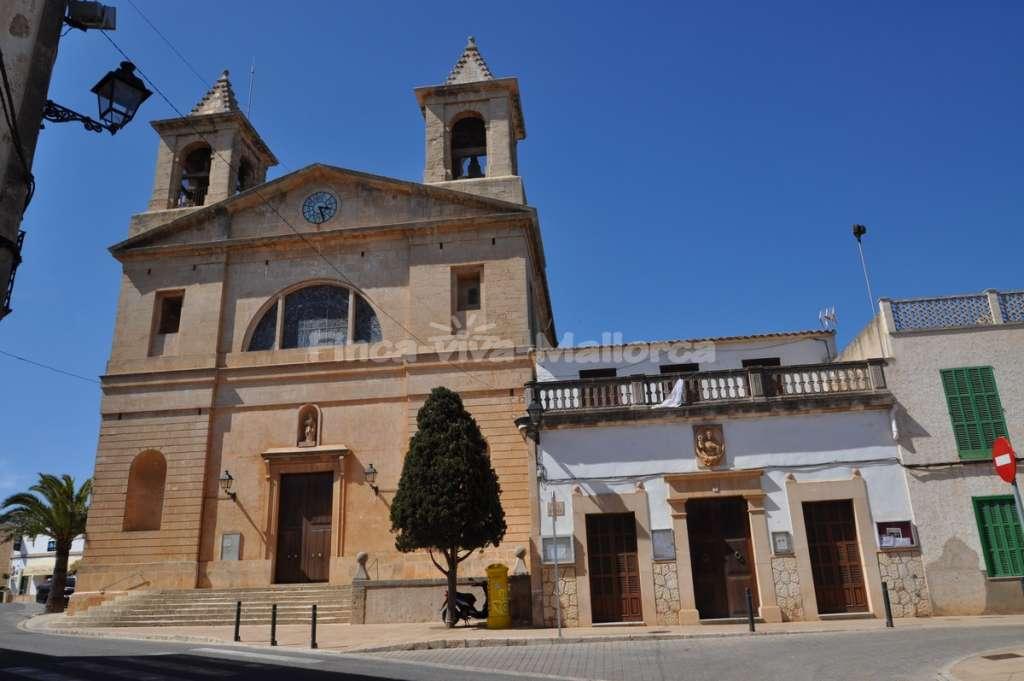 Mallorcas Süd-Osten erkunden