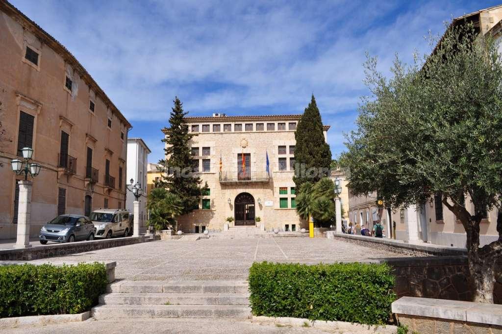 Der vielseitige Osten Mallorcas und das Landesinnere