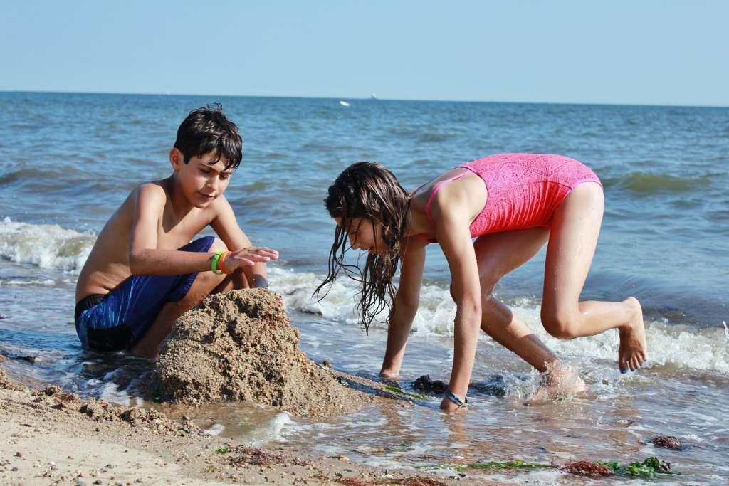 5 Gründe, warum Mallorca der optimale Urlaubsort für Familien ist