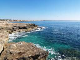 Ecotasa Mallorca