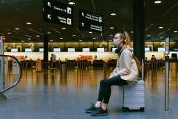 10 Tipps für die Anreise – sicher, schnell und bequem nach Mallorca